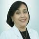 drg. Yulia Sri Bono Widyastuti, Sp.KGA merupakan dokter gigi spesialis kedokteran gigi anak di RSUD Pasar Minggu di Jakarta Selatan