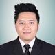 drg. Yullieus Novian Paramarthantio merupakan dokter gigi di E Dental Care Jakarta Selatan di Jakarta Selatan