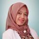 drg. Yullyan Prima Sari merupakan dokter gigi di RS Mustika Medika di Bekasi