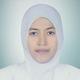 drg. Yunda Sis Wulandari merupakan dokter gigi di RS Graha Sehat Medika di Pasuruan