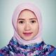 drg. Yuni Melawati merupakan dokter gigi di RSU Jasa Kartini di Tasikmalaya