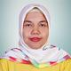 drg. Yuni Rahmi Putri merupakan dokter gigi di RS Islam Arafah Jambi di Jambi