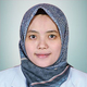 drg. Yuniar Putri Sulistyowati merupakan dokter gigi di RS Mitra Plumbon di Cirebon