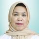 drg. Yuniarti Soeroso, Sp.Perio merupakan dokter gigi spesialis periodonsia di RSK Gigi dan Mulut FKG Universitas Indonesia di Jakarta Pusat