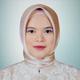 drg. Yunisa Safitri merupakan dokter gigi di RS Sansani di Pekanbaru