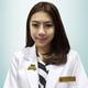 drg. Yunita Hardiyanti Gunawan merupakan dokter gigi di Dental Legends Indonesia Menteng di Jakarta Selatan