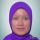drg. Yunita Widiastuti merupakan dokter gigi di RS Akademik Universitas Gadjah Mada di Sleman