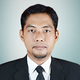 drg. Yus Arlika Putra Wibawa, Sp.BM merupakan dokter gigi spesialis bedah mulut di Audy Dental Bogor di Bogor