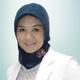 drg. Yussy Mulyasari Prijatna merupakan dokter gigi di RS Trimitra di Bogor