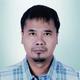 drg. Yuyun Gunanto merupakan dokter gigi di RS Palang Merah Indonesia (PMI) Bogor di Bogor