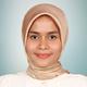 drg. Zahra Khairiza Anri merupakan dokter gigi di RS Jati Sampurna di Bekasi