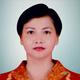 drg. Zelvya Purnama Rika, Sp.KGA merupakan dokter gigi spesialis kedokteran gigi anak di Klinik Anakku Kelapa Gading di Jakarta Utara