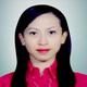 drg. Zerika Annisa merupakan dokter gigi di RS Mentari di Tangerang