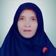drg. Zilfah Hamid merupakan dokter gigi di RS Al-Islam Bandung di Bandung