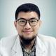 drg. Zulkarnain Said merupakan dokter gigi di Klinik Hanuro di Bekasi