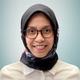 Fina Dwi Putri, M.Psi merupakan psikolog di Aditi Psychological Center di Jakarta Selatan