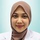 Firdha Lystia Utami, M.Psi merupakan psikolog di RS UMMI di Bogor