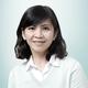 Hanlie Muliani, M.Psi merupakan psikolog di Klinik SOA - Parenting & Education di Tangerang Selatan