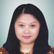 Ida Ayu Nyoman Kartikawati, M.Psi, Psikolog merupakan psikolog di RS Unggul Karsa Medika Bandung di Bandung