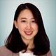 Imelda Konghoiro, M.Psi merupakan psikolog di Clarity Psychology Center Jakarta Barat di Jakarta Barat
