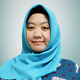 Indri Putri Waskithasari, M.Psi, Psikolog merupakan psikolog di RS Islam A. Yani Surabaya di Surabaya