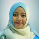 Inti Nusaida A, M.Psi, Psikolog merupakan psikolog di Insight Psikologi di Jakarta Timur