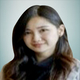 Jennyfer, M.Psi merupakan psikolog di Clarity Psychology Center Jakarta Barat di Jakarta Barat