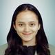 Jiwika Mira Joice Hutajulu, M.Psi merupakan psikolog di Aditi Psychological Center di Jakarta Selatan