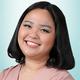 Kantiana Taslim, M.Psi merupakan psikolog di Personal Growth Clinic di Jakarta Barat