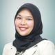 Karina Delicia Budiono, S.Psi, M.Psi merupakan psikolog di RSIA Tambak di Jakarta Pusat
