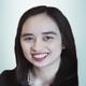 Mariska Rompis, M.Psi merupakan psikolog di Brawijaya Clinic Bandung di Bandung