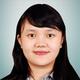 Marissa Chitra Sulastra, S.Psi, M.Psi, Psikolog merupakan psikolog di RS Unggul Karsa Medika Bandung di Bandung