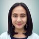 Melisa Ayu Lestari, M.Psi merupakan psikolog di Nest Indonesia (Lembaga Psikologi) di Tangerang Selatan