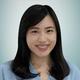 Michelle Melinda, M.Psi merupakan psikolog di Nest Indonesia (Lembaga Psikologi) di Tangerang Selatan