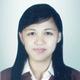 Mikaela Berliyana, S.Psi, M.Psi merupakan psikolog di Ciputra Hospital Citra Raya Tangerang di Tangerang