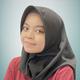 Nanda Wiguna Putri, S.Ft merupakan fisioterapis di VLife di Jakarta Utara