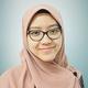 Neysa Nadia Lestari, M.Psi, Psikolog merupakan psikolog di Insight Psikologi di Jakarta Timur