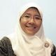 Nurul Adiningtyas, M.Psi merupakan psikolog di RS Pusat Pertamina di Jakarta Selatan