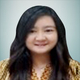 Octavia Putri, M.Psi merupakan psikolog di Clarity Psychology Center Jakarta Barat di Jakarta Barat