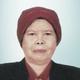 Prof. Dr. dr. Sitti Rukiah Syawal, Sp.M(K) merupakan dokter spesialis mata konsultan di RS Stella Maris Makasar di Makassar