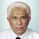Prof. dr. Ali Baziad, Sp.OG(K) merupakan dokter spesialis kebidanan dan kandungan konsultan di Brawijaya Hospital Antasari di Jakarta Selatan