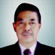 Prof. dr. Amin Soebandrio, Sp.MK merupakan dokter spesialis mikrobiologi klinik di RS Gandaria di Jakarta Selatan