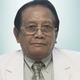 Prof. dr. Bachtiar Surya, Sp.B-KBD merupakan dokter spesialis bedah konsultan bedah digestif di RS Columbia Asia Medan di Medan
