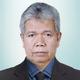 Prof. dr. Basrul Hanafi, Sp.B-KBD merupakan dokter spesialis bedah konsultan bedah digestif di Santosa Hospital Bandung Central di Bandung