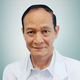 Prof. dr. Darto Satoto, Sp.An(K) merupakan dokter spesialis anestesi konsultan di Lamina Pain and Spine Center di Jakarta Selatan