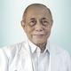 Prof. dr. Djajadiman Gatot, Sp.A(K) merupakan dokter spesialis anak konsultan di Primaya Evasari Hospital di Jakarta Pusat