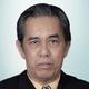 Prof. Dr. dr. Ali Aspar Mappahya, Sp.PD, Sp.JP(K), FIHA, FAsCC merupakan dokter spesialis jantung dan pembuluh darah konsultan di RS Universitas Hasanuddin di Makassar