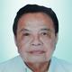 Prof. Dr. dr. H. Ali Sulaiman, Sp.PD-KGEH, Ph.D merupakan dokter spesialis penyakit dalam konsultan gastroenterologi hepatologi di MRCCC Siloam Hospitals Semanggi di Jakarta Selatan