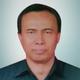 Prof. Dr. dr. Ambrosius Purba, M.Sc, AIFO merupakan dokter umum di Santosa Hospital Bandung Central di Bandung