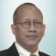 Prof. Dr. dr. Aru Wisaksono Sudoyo, Sp.PD-KHOM merupakan dokter spesialis penyakit dalam konsultan hematologi onkologi di MRCCC Siloam Hospitals Semanggi di Jakarta Selatan